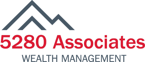 5280 Associates - Wealth Management