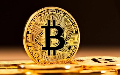 A Few Things to Consider Before Investing in Bitcoin